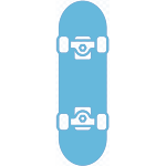 icon-skateboard-blue