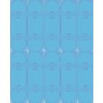 icon-skateboard-blue-10er