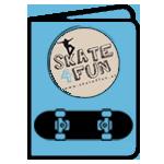 icon-skateboard-passpng