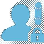 icon-privat
