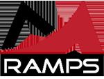 M Ramps